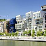 6 raisons d'aimer Lyon