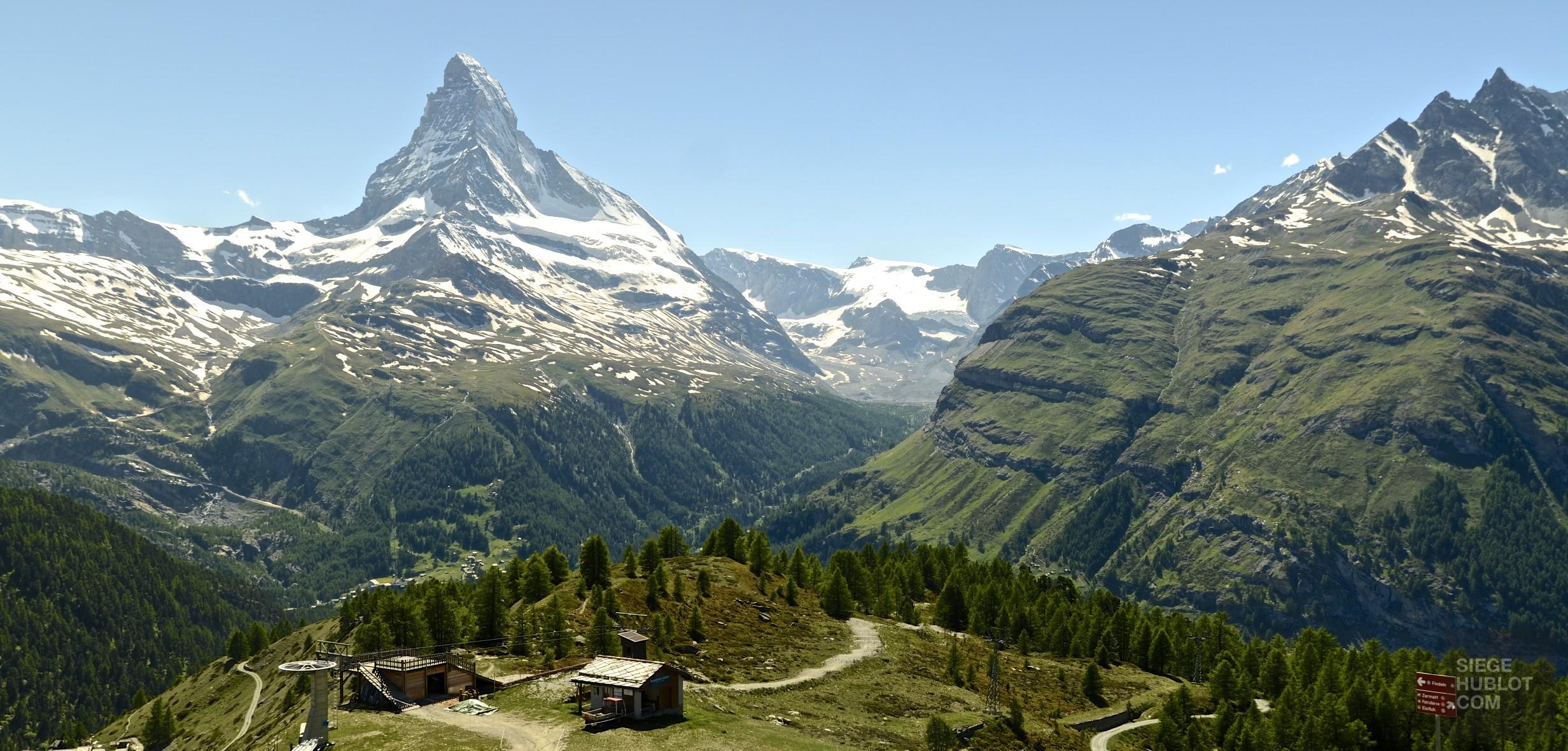 La quintessence de la Suisse - suisse, europe, a-faire