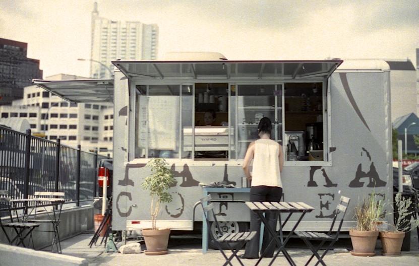 5 cafés à Austin, Texas - texas, etats-unis, cafes-restos, cafes, amerique-du-nord