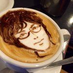 À Tokyo, un barista trop intense
