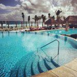 Le ME à Cancun