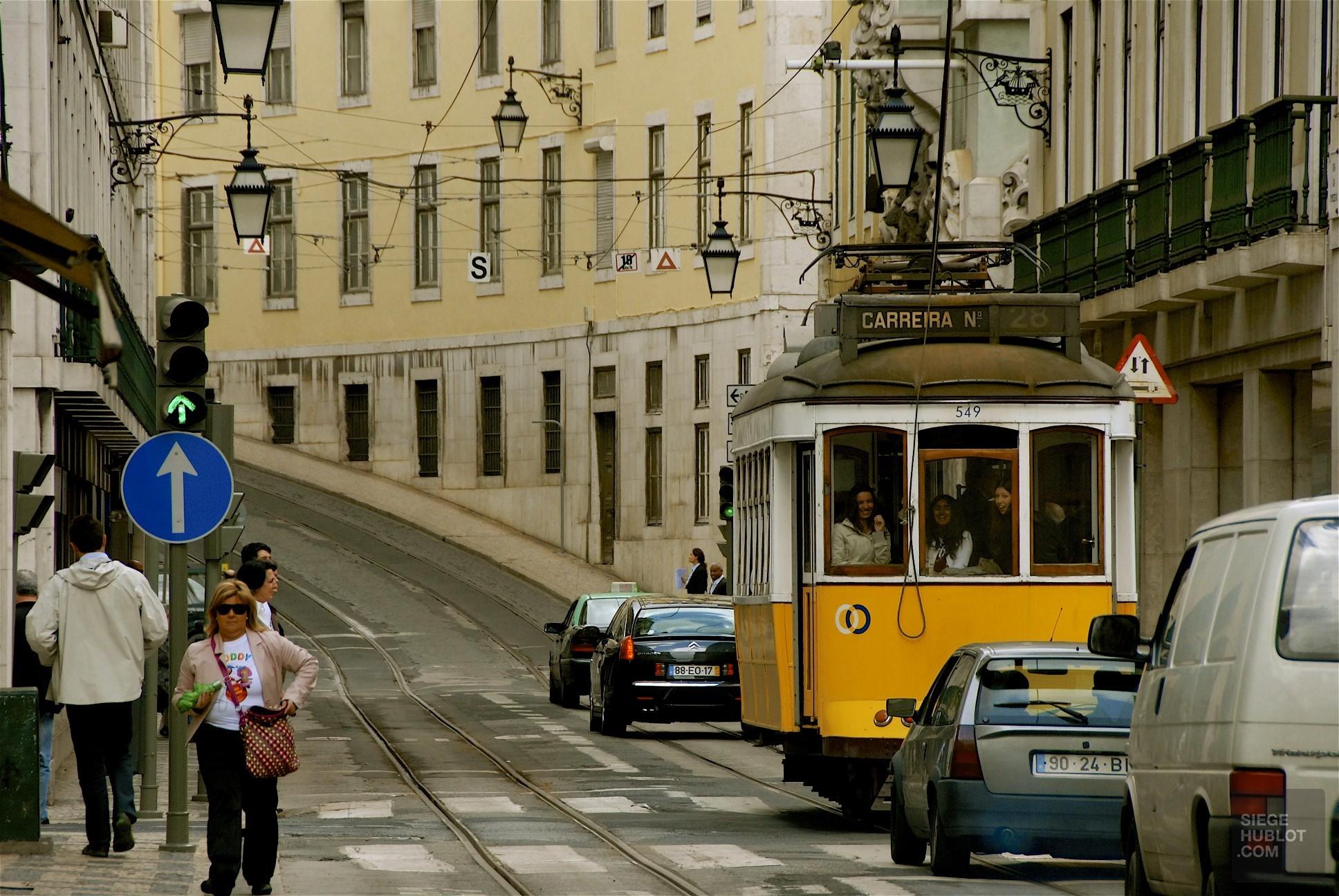 Portugal - videos, portugal, europe, a-faire