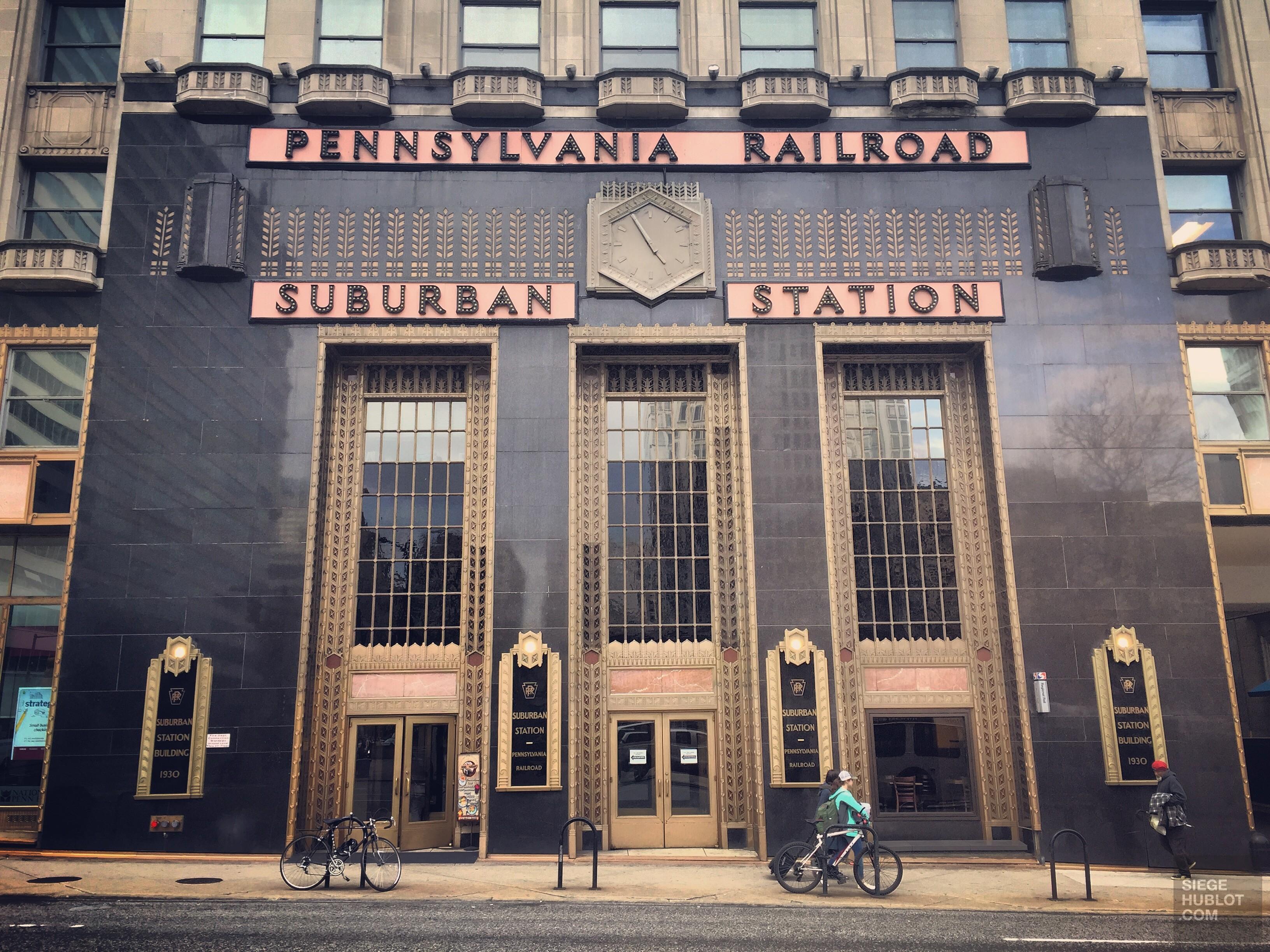 7 cafés à Philadelphie - pennsylvanie, etats-unis, cafes-restos, cafes, amerique-du-nord