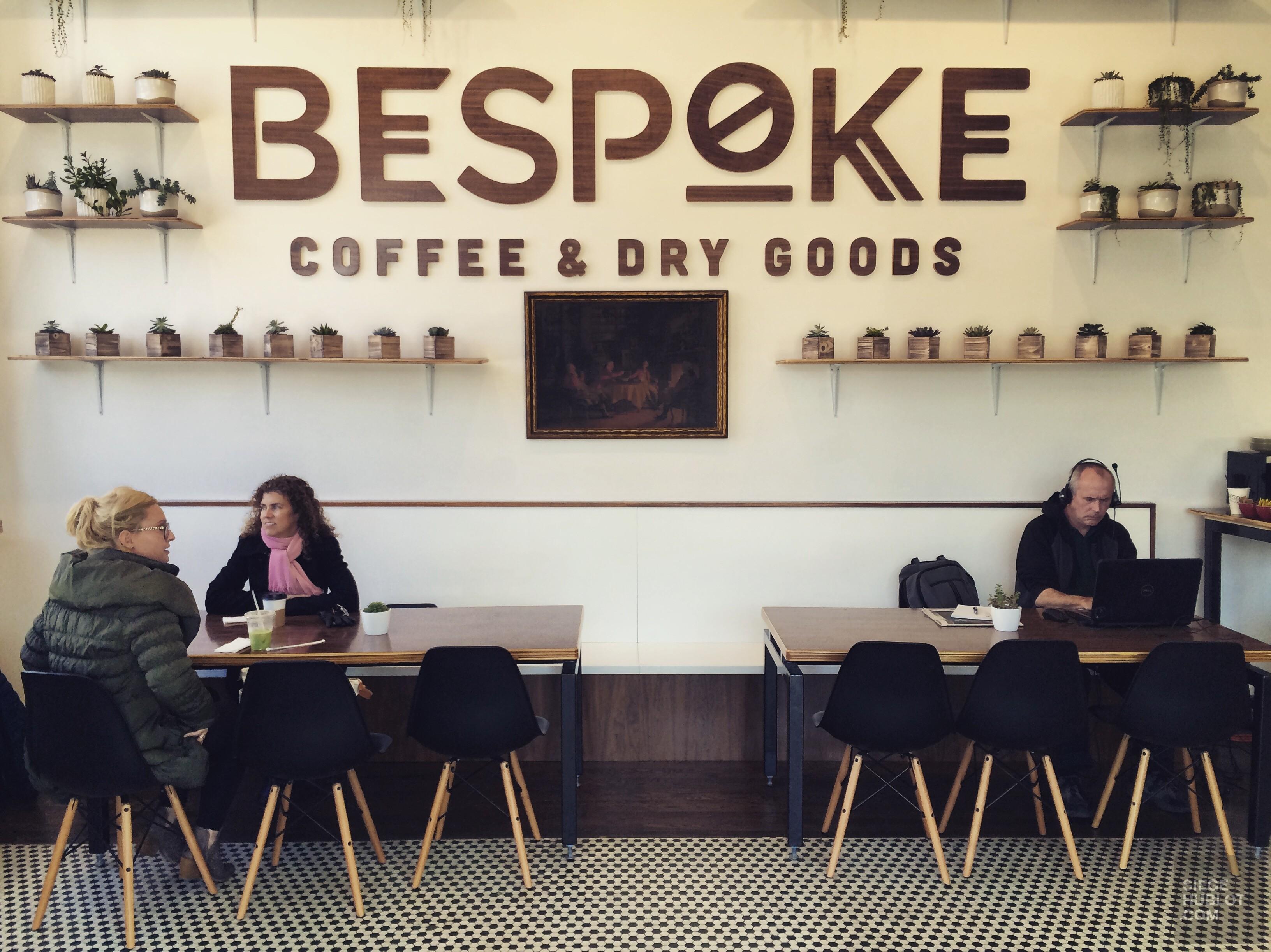 3 cafés en Caroline du Nord - etats-unis, caroline-du-nord, cafes-restos, cafes, amerique-du-nord