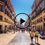 Merveilleuse Malaga
