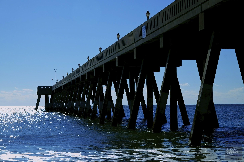 Quoi faire à Wrightsville Beach, Caroline du Nord