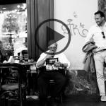 Turin ou l'Italie à son meilleur