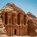 Quoi faire en Jordanie?