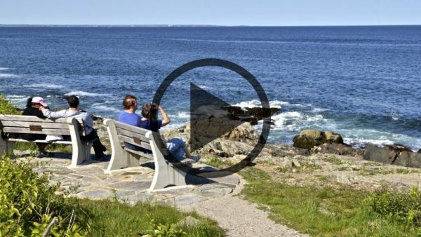 6 raisons pour aller à Ogunquit - videos, rode-trip, maine, etats-unis, featured, destinations, a-faire