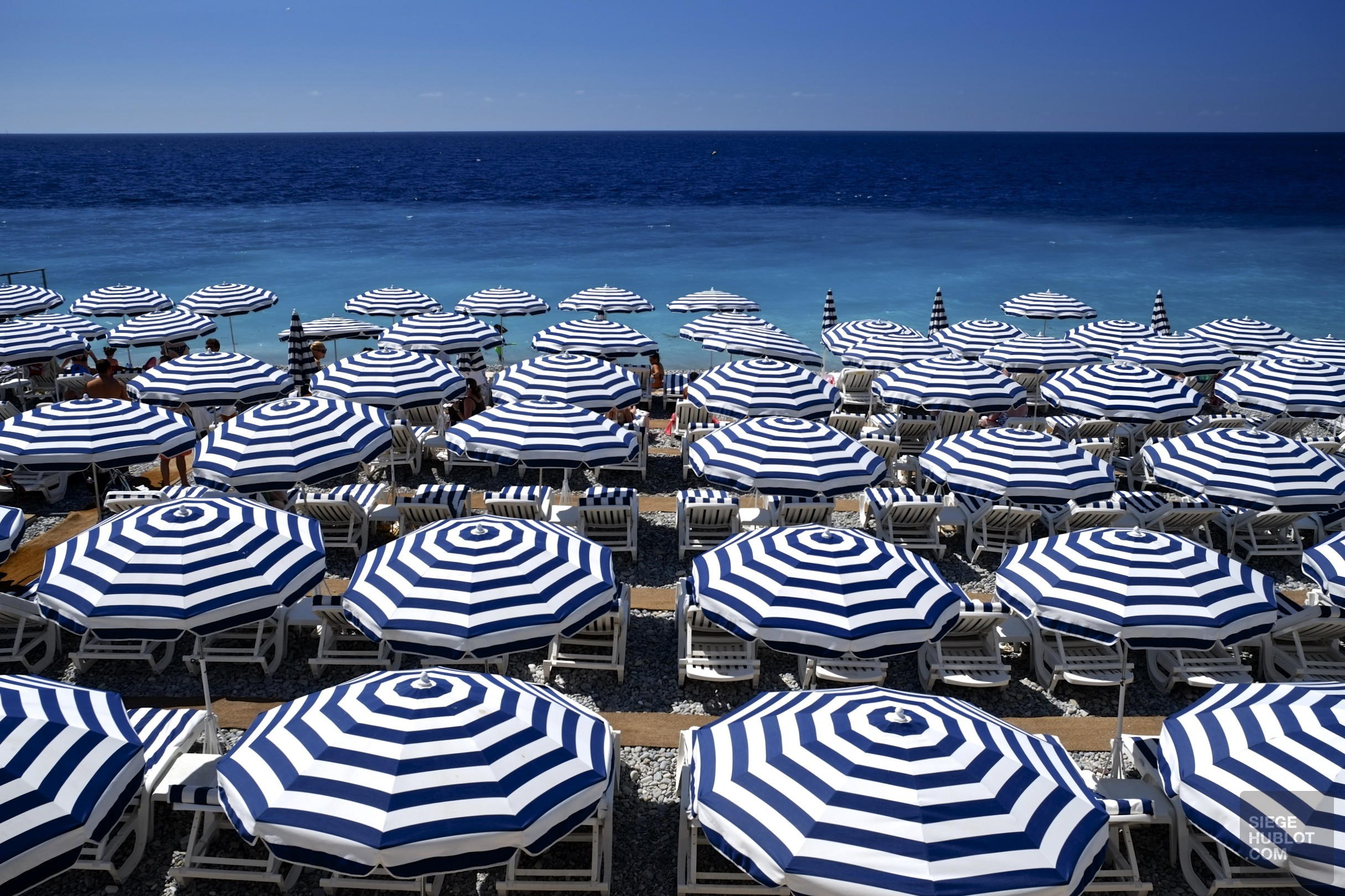 Les charmes de Nice - france, europe, featured, destinations, a-faire