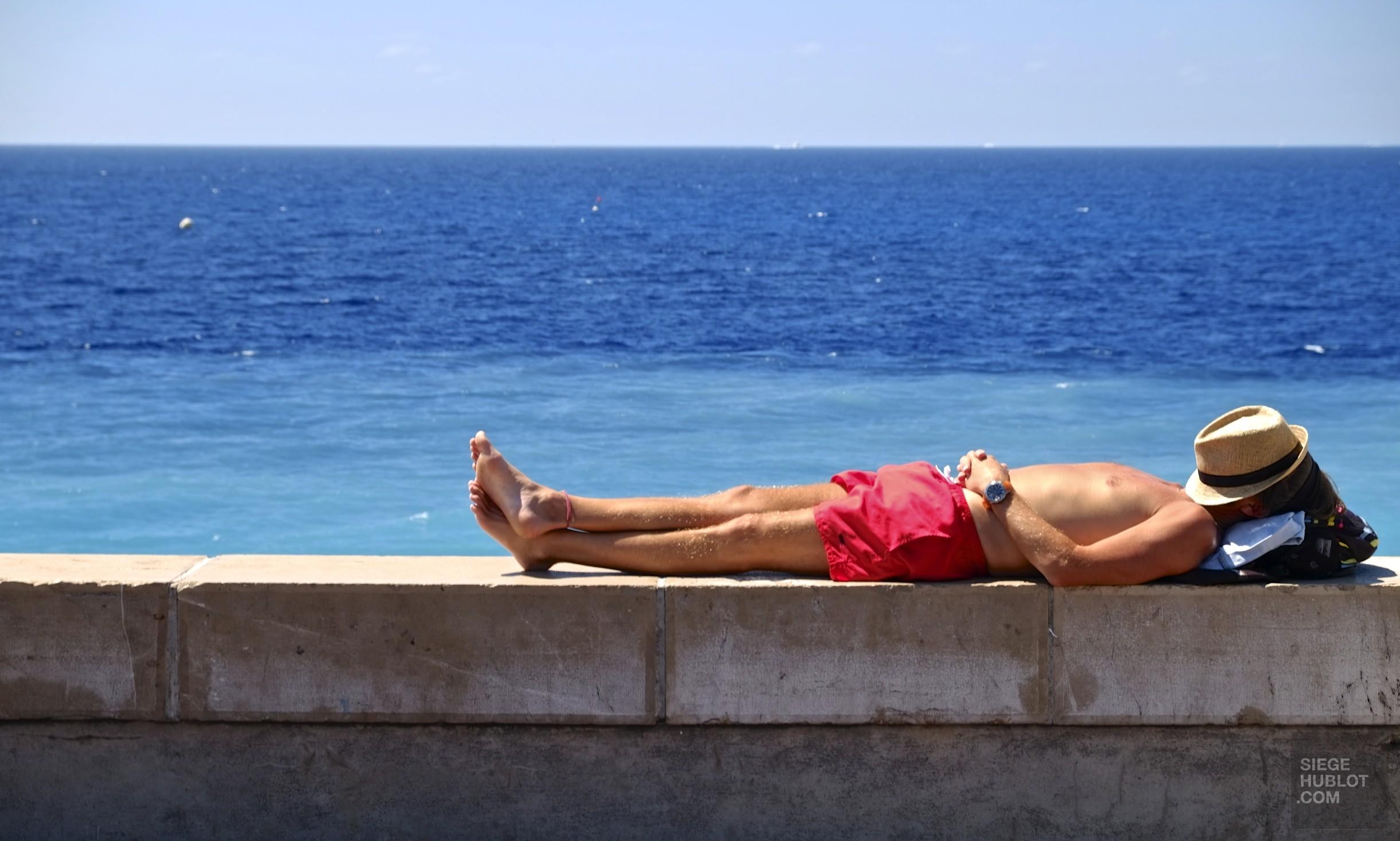 Les charmes de Nice - france, europe, featured, destinations, a-faire
