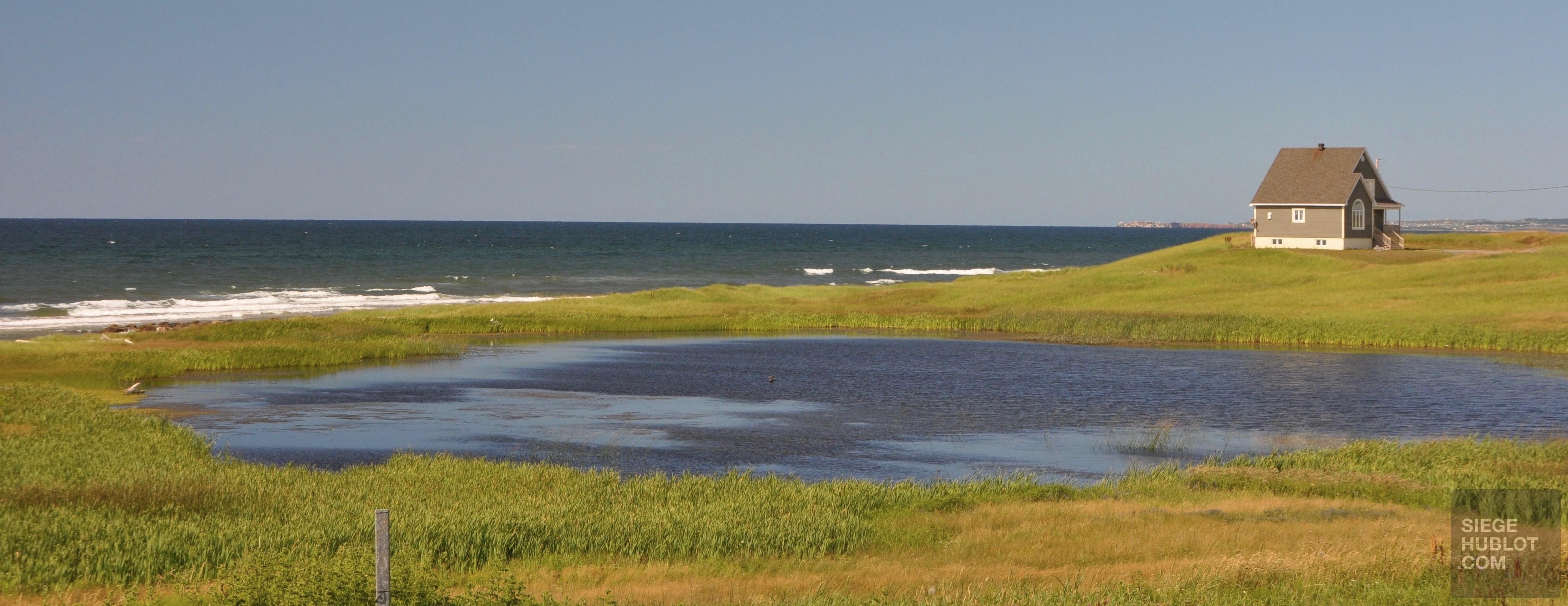 Goûter les Iles - rode-trip, quebec, featured, destinations, canada, amerique-du-nord