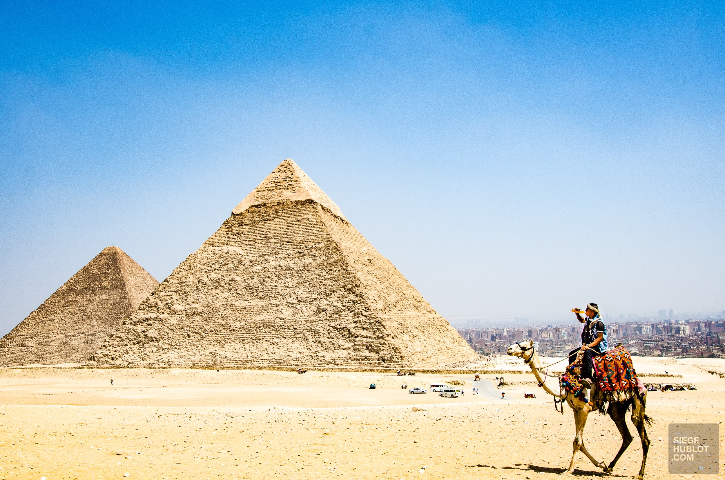 Sites de rencontre en egypte