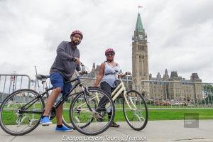 Photo by CHRIS MIKULA, Ottawa, Ontario, Canada -  - Photo by CHRIS MIKULA, Ottawa, Ontario, Canada -