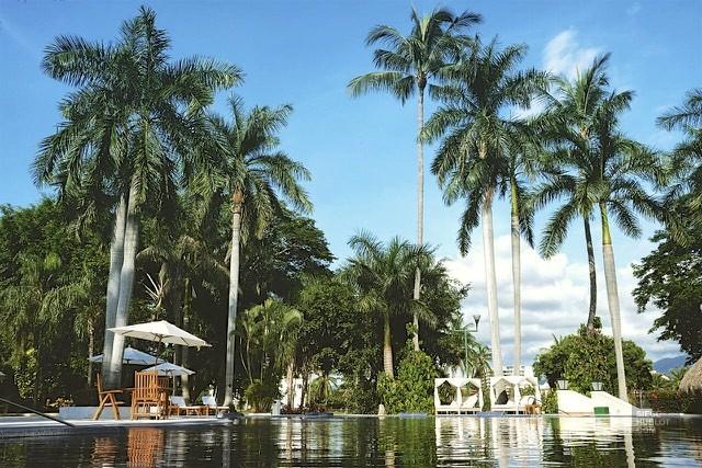 3 hôtels à Puerto Vallarta - mexique, hotels, featured, destinations, amerique-du-nord