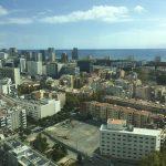3 hôtels ME en Espagne